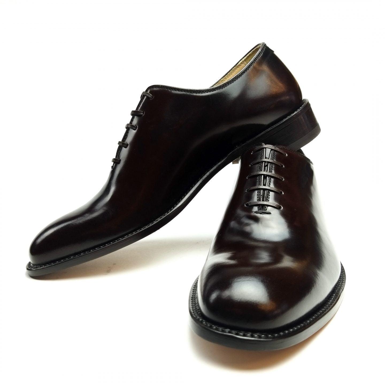 rudi batai