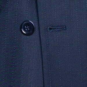 kostiumo medžiaga