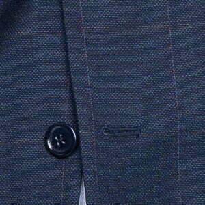 languota kostiumo medžiaga